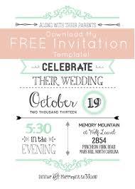 wedding invitation templates online free wblqual com Wedding Invitation Wording Maker design wedding invitations free online wedding invitation sample, wedding invitation wedding invitation wording modern
