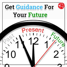 Ganeshaspeaks Birth Chart Find Perfect Guidance For Today Tomorrow Future By