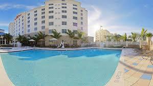 cheap hotels in miami gardens. Simple Cheap Hilton Garden Inn Miami Airport West Miami Outdoor Pool Inside Cheap Hotels In Gardens M