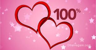 Zodiac Compatibility Chart Love Calculator Name Matching Love Marriage Peyar Porutham Kadhal Peyar