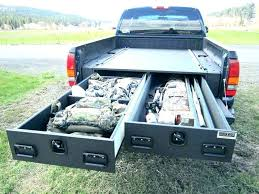 truck bed tool boxes – hypezine.info