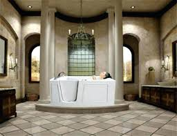 walk in tubs and shower the most best tub with throughout bathtubs designs to conversion kit