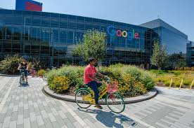 google hq office. How To Visit The Googleplex Google HQ Office In Mountain View CA Hq I