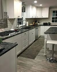 black granite kitchen white cabinets black granite black granite kitchen pictures black white granite kitchen ideas
