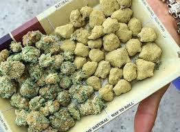 Moonrock ~ Online Weed Supply