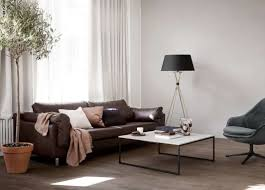 topic to coffee tables valencia side table boconcept