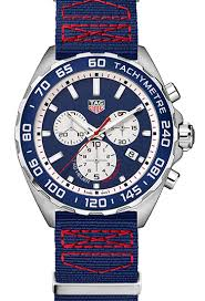 tag heuer watches goldsmiths brand new for 2016 the tag heuer red bull collection further strengthens tag heuer s 50 year heritage in formula one