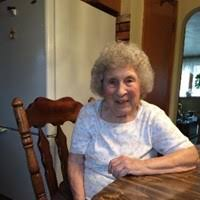 Jennie Kane Obituary - Death Notice and Service Information