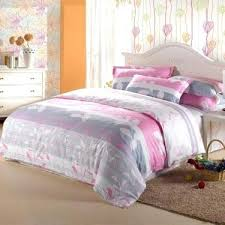 girls twin sheet set twin bed set ideaction co