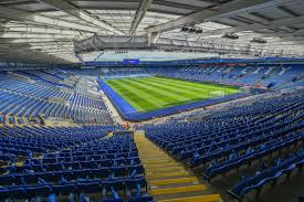 Leicester City 2018/19 Financial Results