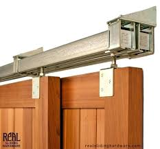pocket door hardware rollers pocket door hardware rollers exterior sliding barn door hardware sliding barn door