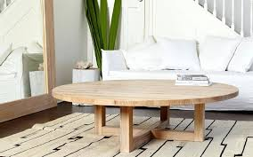 mahogany round coffee table modern coffee tables luxa round coffee table totem road modern living room