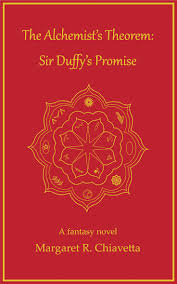 ideas about the alchemist book review the hi long time no see at least for mmgm that s right i m back today a review please welcome the alchemist s theorem sir duffy s