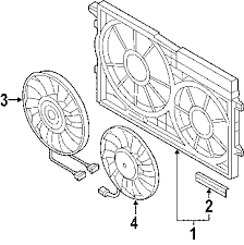 9256065 audi a4 b6 parts diagrams car fuse box and wiring diagram images,