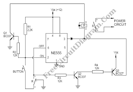 5 pin relay wiring diagram spotlights images wiring a micro switch wiring diagrams pictures