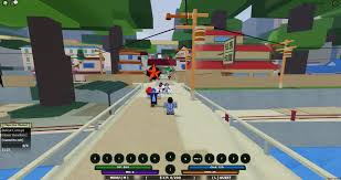 Shinobi life codes can give items, pets, gems, coins and more. Roblox Shindo Life Codes List Free Spins And Stat Reset March 2021