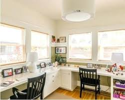 houzz office desk. Houzz Office Desk Dual Space With Regard To Amazing Household Home Ideas Furniture