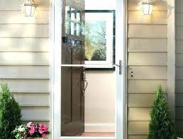 dreaded andersen frenchwood hinged patio door screen andersen frenchwood hinged patio door insect screen