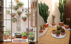 indoor gardening. Beautiful Gardening Beautiful Decoration With A Lovely Indoor Garden To Gardening C