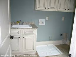 pictures gallery of fabulous laundry room cabinet with sink best 25 laundry room sink ideas on