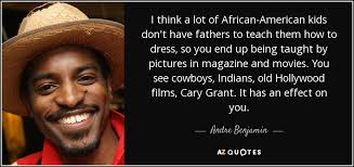 Pictures African American Quotes For Kids Life Love Quotes Gorgeous Famous African American Quotes