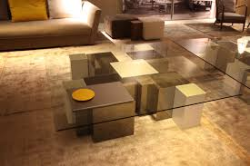 of course if you like the cube coffee table concept here s a larger and