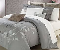 image of kohls king size comforter sets