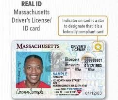 The Start Say Real Getting Enterprise - News Application Brockton Residents Before Brockton Id Ma Online