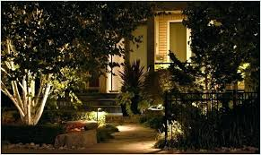 paradise outdoor lighting. Paradise Garden Lighting Landscape Image Of Outdoor Kits Multi Color .
