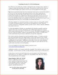 Healthcare Management Consultant Resume Best Of Management