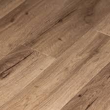 100 homebase laminate floor laminate flooring in bathroom whitewash laminate flooring homebase