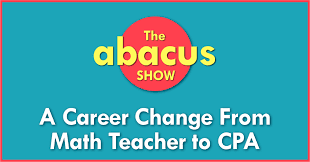 How To Change Career How To Change Careers And Become An Accountant