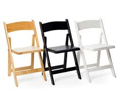 wooden folding chairs with padded seats.  Chairs Persianoeventscom Inside Wooden Folding Chairs With Padded Seats