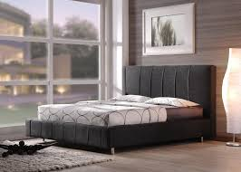 Home Beds Furniture