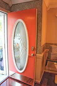 cheerful front door paint front door paint project by dreamsicle sisters front door ideas