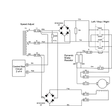 hardinge hc powerfeed rheostat, anyone have or know of a source? Rheostat Wiring Diagram power feed diagram jpg liquid rheostat wiring diagram