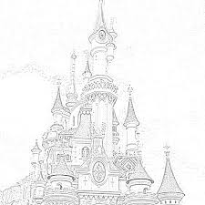 See actions taken by the people who manage and post content. Disney Movie Princesses Disney Princesses At Walt Disney World Coloring Pages