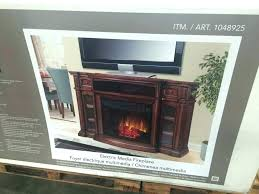 espresso inch electric fireplace stand space heater 70 electric fireplace stand inch and inches shaker style console with 70 harper blvd dublin