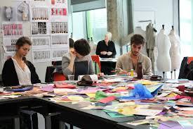 Design De Mode Salaire Comment Sorienter Pour Travailler Dans La Mode Et Le Luxe