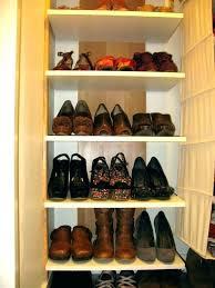 closet shelves for shoes shoes storage shoes storage unique shoe storage organizer shoes shelf rack target closet shelves for shoes closet shoe organizer