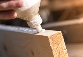 Wood Glue Vs. Liquid Nails
