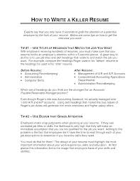 Free Online Resumes Extraordinary Resume Templates For Open Office Resume Templates For Open Office
