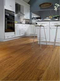 Bamboo Kitchen Flooring Remodeling Trends In Kitchen Floors Buildipedia