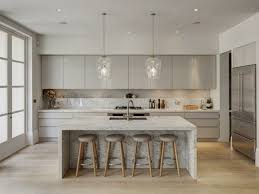 New Kitchen Trends 2018 Latest Kitchen Cabinet Designs and Ideas
