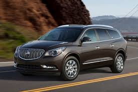 buick enclave 2008 for sale. 2013 buick enclave media gallery 2008 for sale