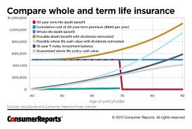 life insurance comparison quotes delectable whole term life insurance quotes homean quotes