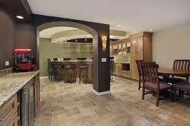 basement remodeling st louis. Basement Construction St. Louis Remodeling St Roeser Home