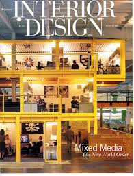 Interior Design Magazine Pdf New Gisela Stromeyer Design Publications