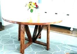 expanding round table expanding round table expanding circular dining table expanding circular table round table square expanding round table