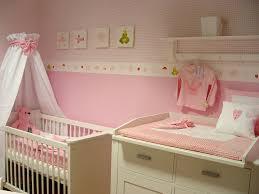 Architektur Mädchen Babyzimmer Einrichten Madchen Grosartig On
